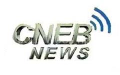 CNEB News