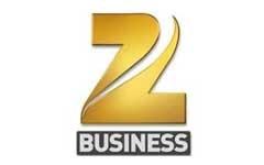 Z Business