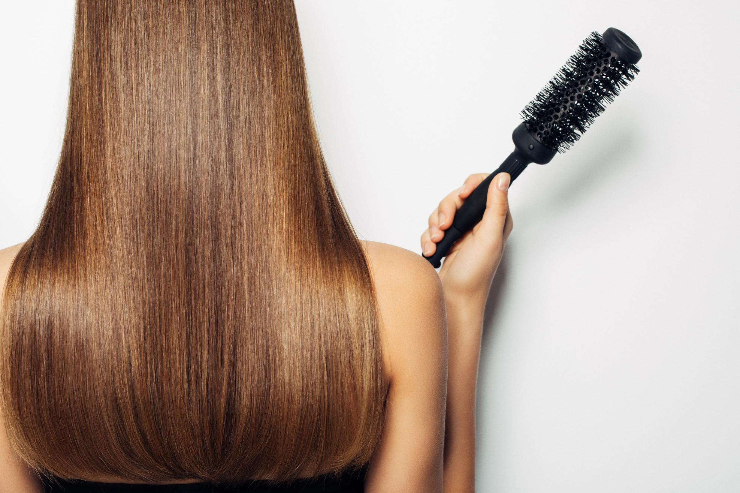 Vitamins that are Best for Hair Growth