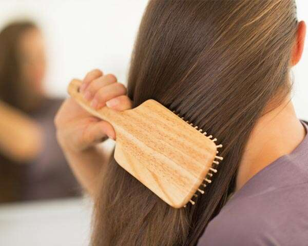 What is the Connection of Your Hair with your Health