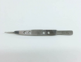 Dr A s micro small toothed forceps