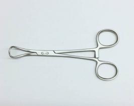 Dr A s towel clip