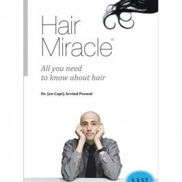 HAIR MIRACLE